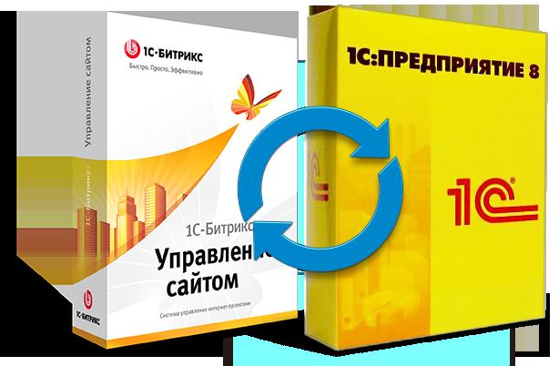 Интеграция интернет магазина 1с битрикс курсы по битрикс москва